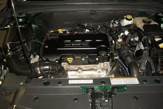 2014 Chevrolet Cruze LT RS Bentleyville, Pennsylvania 28