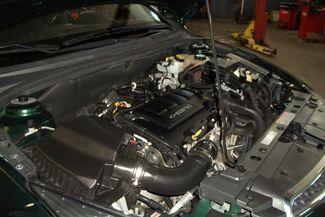 2014 Chevrolet Cruze LT RS Bentleyville, Pennsylvania 30