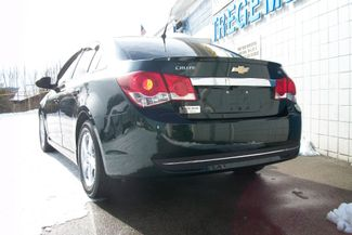 2014 Chevrolet Cruze LT RS Bentleyville, Pennsylvania 42