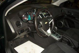 2014 Chevrolet Cruze LT RS Bentleyville, Pennsylvania 5