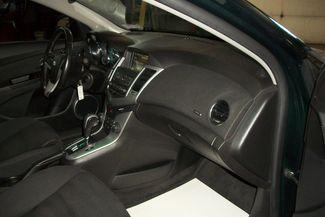 2014 Chevrolet Cruze LT RS Bentleyville, Pennsylvania 11