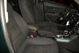 2014 Chevrolet Cruze LT RS Bentleyville, Pennsylvania 6