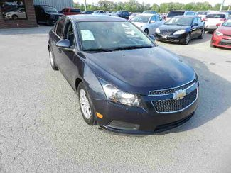 2014 Chevrolet Cruze 1LT | Brownsville, TN | American Motors of Brownsville in Brownsville TN