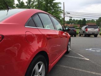 2014 Chevrolet Cruze LT  city NC  Little Rock Auto Sales Inc  in Charlotte, NC