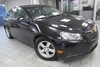 2014 Chevrolet Cruze 1LT Chicago, Illinois