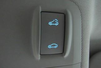 2014 Chevrolet Cruze 1LT Chicago, Illinois 25