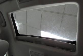2014 Chevrolet Cruze 1LT Chicago, Illinois 26