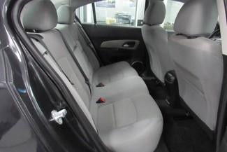 2014 Chevrolet Cruze 1LT Chicago, Illinois 30
