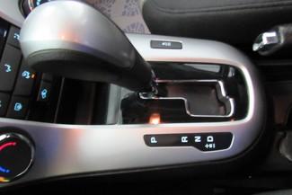2014 Chevrolet Cruze LS Chicago, Illinois 14