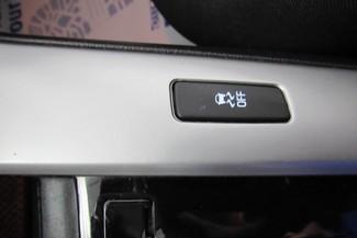 2014 Chevrolet Cruze LS Chicago, Illinois 15