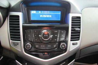 2014 Chevrolet Cruze LS Chicago, Illinois 13