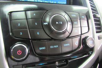 2014 Chevrolet Cruze 1LT Chicago, Illinois 19