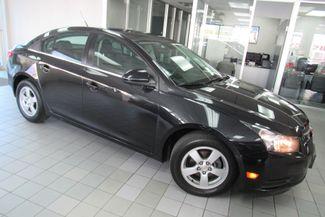 2014 Chevrolet Cruze 1LT Chicago, Illinois