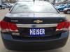 2014 Chevrolet Cruze 1LT  city ND  Heiser Motors  in Dickinson, ND