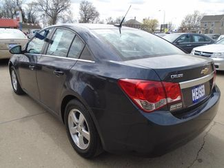 2014 Chevrolet Cruze 1LT  city ND  Heiser Motors  in Dickinson, ND