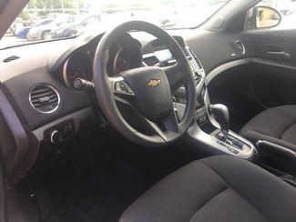 2014 Chevrolet Cruze LT  city ND  Heiser Motors  in Dickinson, ND