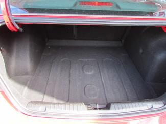 2014 Chevrolet Cruze 1LT Fremont, Ohio 12