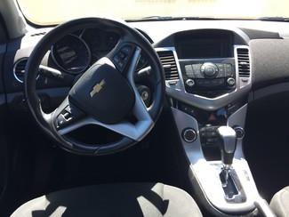 2014 Chevrolet Cruze 1LT AUTOWORLD (702) 452-8488 Las Vegas, Nevada 5