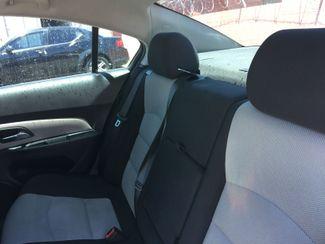 2014 Chevrolet Cruze LS AUTOWORLD (702) 452-8488 Las Vegas, Nevada 5