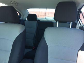 2014 Chevrolet Cruze LS AUTOWORLD (702) 452-8488 Las Vegas, Nevada 7