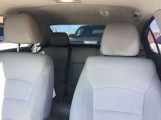 2014 Chevrolet Cruze 1LT AUTOWORLD (702) 452-8488 Las Vegas, Nevada 6