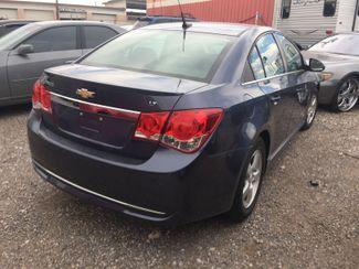 2014 Chevrolet Cruze 1LT AUTOWORLD (702) 452-8488 Las Vegas, Nevada 1