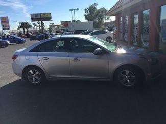 2014 Chevrolet Cruze 1LT AUTOWORLD (702) 452-8488 Las Vegas, Nevada 3