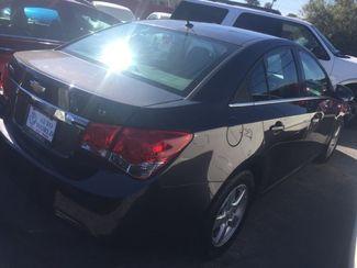 2014 Chevrolet Cruze LT AUTOWORLD (702) 452-8488 Las Vegas, Nevada 2
