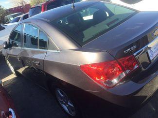 2014 Chevrolet Cruze LT AUTOWORLD (702) 452-8488 Las Vegas, Nevada 3
