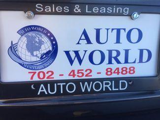 2014 Chevrolet Cruze LT AUTOWORLD (702) 452-8488 Las Vegas, Nevada 4
