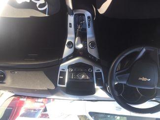 2014 Chevrolet Cruze LT AUTOWORLD (702) 452-8488 Las Vegas, Nevada 6