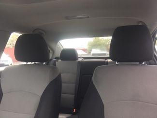 2014 Chevrolet Cruze LS AUTOWORLD (702) 452-8488 Las Vegas, Nevada 6