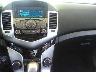 2014 Chevrolet Cruze LT LINDON, UT 3