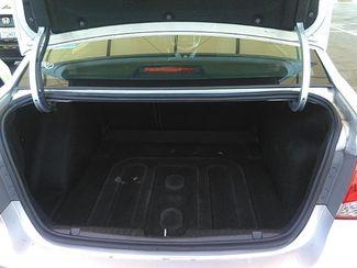 2014 Chevrolet Cruze LT LINDON, UT 5