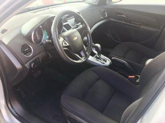 2014 Chevrolet Cruze LT LINDON, UT 10