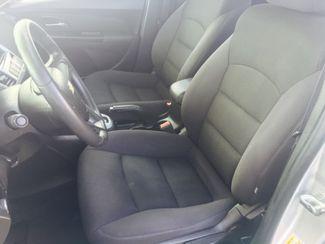 2014 Chevrolet Cruze LT LINDON, UT 11