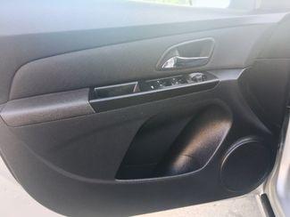 2014 Chevrolet Cruze LT LINDON, UT 12
