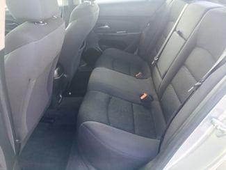 2014 Chevrolet Cruze LT LINDON, UT 13