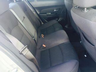 2014 Chevrolet Cruze LT LINDON, UT 14