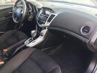 2014 Chevrolet Cruze LT LINDON, UT 15