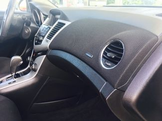 2014 Chevrolet Cruze LT LINDON, UT 16