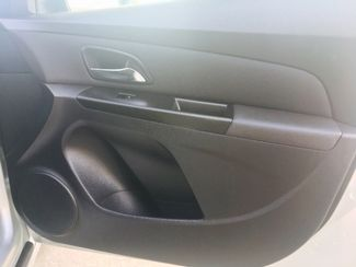 2014 Chevrolet Cruze LT LINDON, UT 18