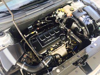2014 Chevrolet Cruze LT LINDON, UT 21