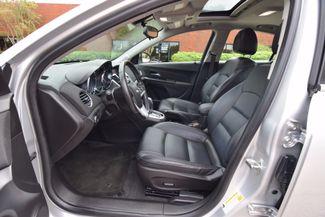 2014 Chevrolet Cruze 2LT Memphis, Tennessee 3