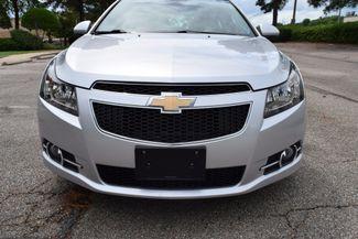 2014 Chevrolet Cruze 2LT Memphis, Tennessee 17