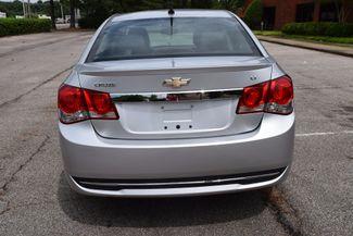 2014 Chevrolet Cruze 2LT Memphis, Tennessee 11