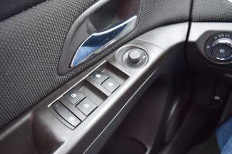 2014 Chevrolet Cruze 2LT Memphis, Tennessee 13
