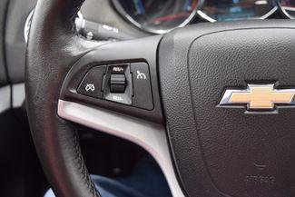 2014 Chevrolet Cruze 2LT Memphis, Tennessee 15