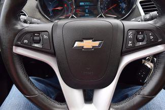 2014 Chevrolet Cruze 2LT Memphis, Tennessee 19