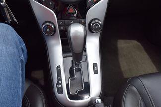 2014 Chevrolet Cruze 2LT Memphis, Tennessee 23